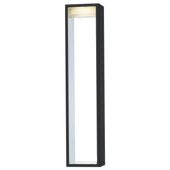 B.Lux Frame L LED, grau