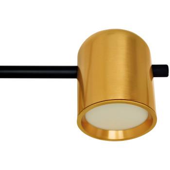 B.Lux Kup 1 + Module, gold