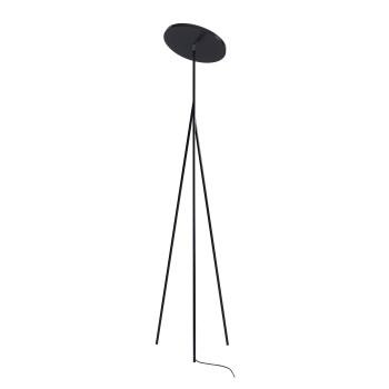 Anta Faro, noir, hauteur 186 cm, 2700K