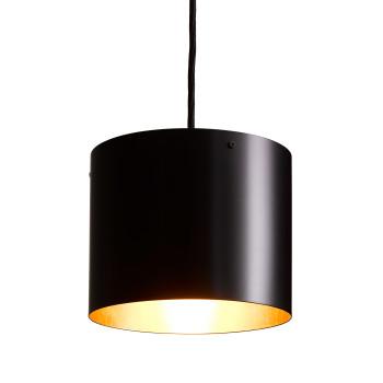 Anta Afra HL, schwarz/gold