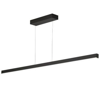Holtkötter Xena L 2316-3, schwarz
