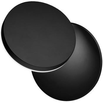 Holtkötter Plano W 9915-1, noir