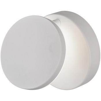 Holtkötter Plano W 9915-1, blanc