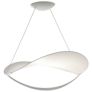 Foscarini Plena Sospensione, My Light (Casambi)