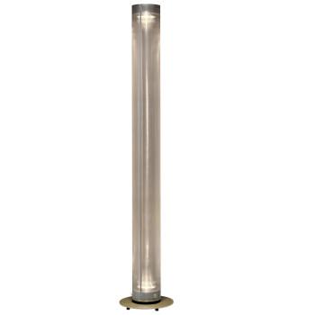 Belux Twilight 360 LED, Bronze eloxiert / kabellos dimmbar (Wireless dim)