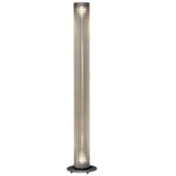 Belux Twilight 360 LED, Aluminium eloxiert / kabellos dimmbar (Wireless dim)