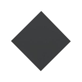 Studio Italia Design Puzzle Single Square Außenwandleuchte, anthrazit