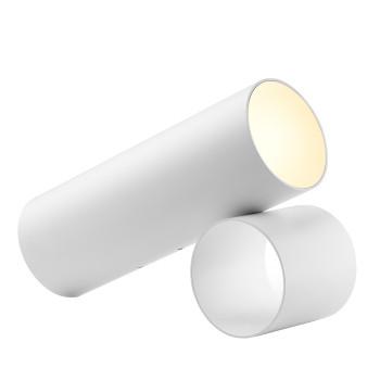 Flos Sawaru LED, weiß