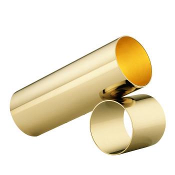 Flos Sawaru LED, gold