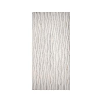 Arturo Alvarez Planum PM06PR-LD Wand-/Deckenleuchte, weiß