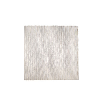 Arturo Alvarez Planum PM06R-LD Wand-/Deckenleuchte, weiß