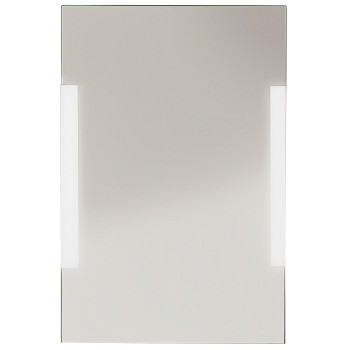 Astro Imola 900 LED Spiegelwandleuchte, Spiegel