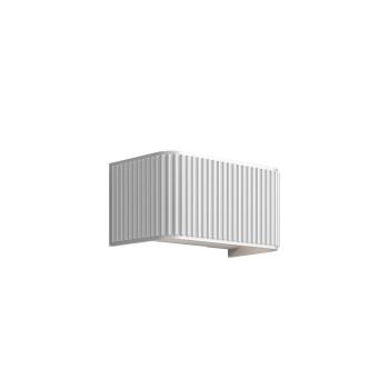 Rotaliana Dresscode W1 LED, silber