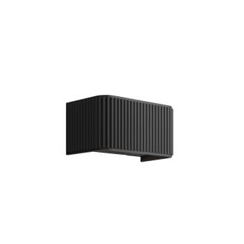 Rotaliana Dresscode W1 LED, schwarz