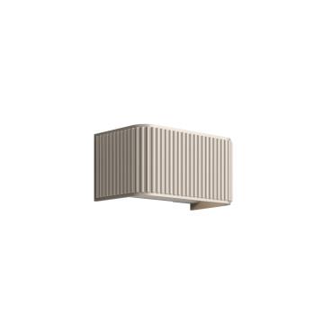 Rotaliana Dresscode W1 LED, bronze