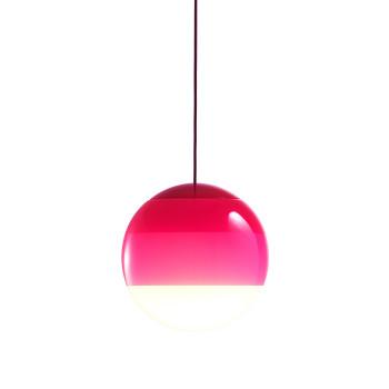 Marset Dipping Light 13, pink