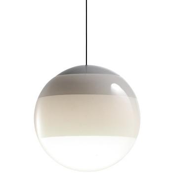 Marset Dipping Light 30, weiß