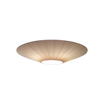 Bover Siam 120, creme shade