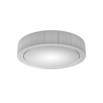 Bover Urban PF/60 LED, weiß