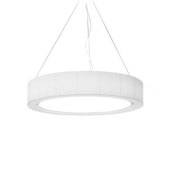 Bover Urban S/60 LED, weiß