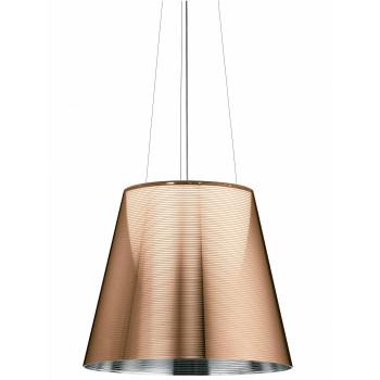 Flos KTribe S3, bronze