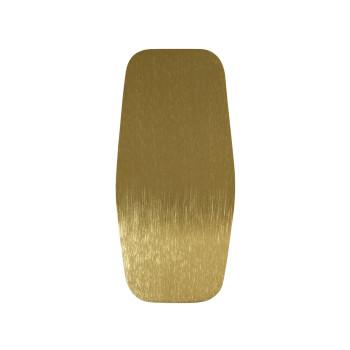 Casablanca Ashiya, matt brass