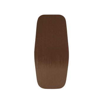 Casablanca Ashiya, bronze matt