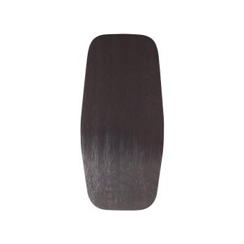 Casablanca Ashiya, matt titanium black