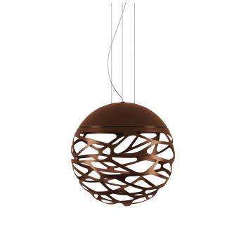 Lodes Kelly Medium Sphere 50, bronze