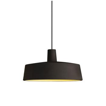 Marset Soho 38 LED, black
