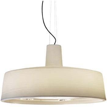 Marset Soho 112 LED, weiß