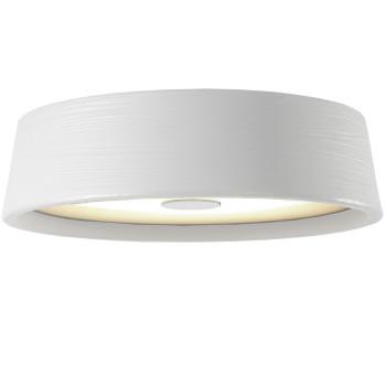 Marset Soho C 112 LED, white