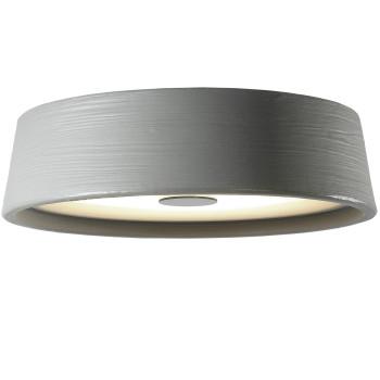 Marset Soho C 112 LED, stone grey