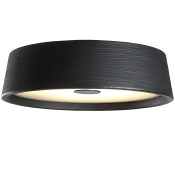 Marset Soho C 112 LED, black