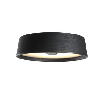 Marset Soho C 57 LED, schwarz