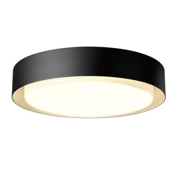 Marset Plaff-on! 50 LED IP54, dimmbar (DALI)