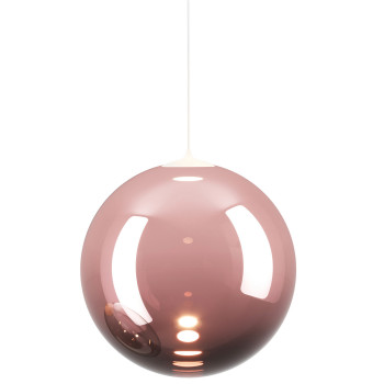 Studio Italia Design Random Solo 23, roségold, 2700K