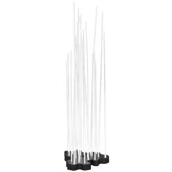 Artemide Reeds IP68, Triple