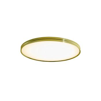 B.Lux Lite Hole C/W, ⌀ 60 cm, gold