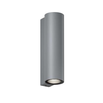 IP44.de Scap, space grey