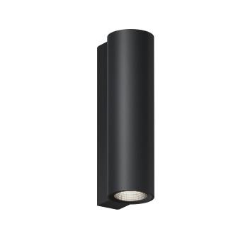 IP44.de Scap, deep black (RAL 9005)