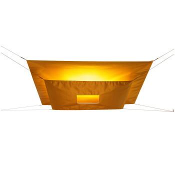 Ingo Maurer Lil Luxury 2, gold