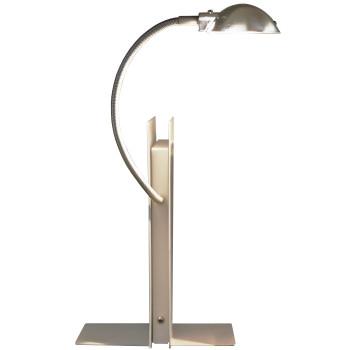 Ingo Maurer Oskar LED, Aluminium