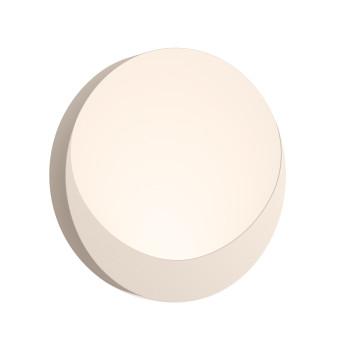 Vibia Dots 4665, beige