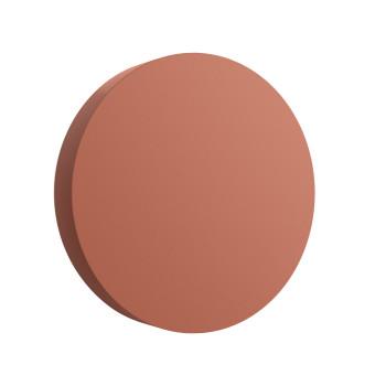 Vibia Dots 4675, Terrakotta-Rot