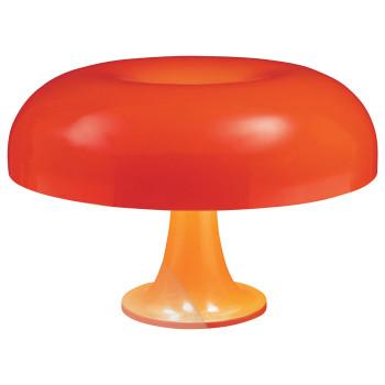 Artemide Nesso, orange