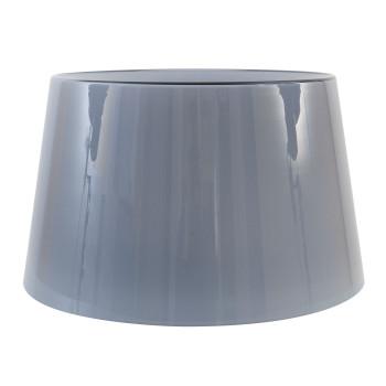 Foscarini Lumiere XXL Ersatzglas, grau