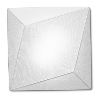 Axo Light Ukiyo PL P, weiß/weiß
