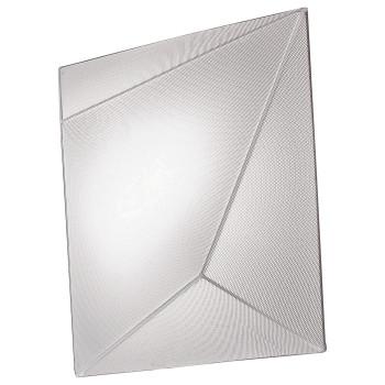 Axo Light Ukiyo PL G, white/white
