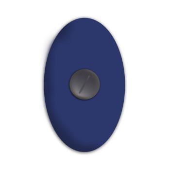 Foscarini Bit 2, blau